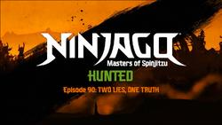 HuntedEp90