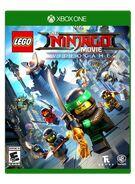 TLNMVG Xbox One