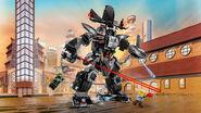 LEGO 70613 WEB PRI 1488