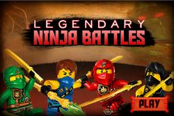 NinjaBattles1
