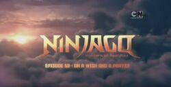 Ninjagoonawishandaprayer