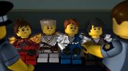 Ninjaskids3