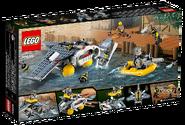 70609 Manta Ray Bomber Box Backside