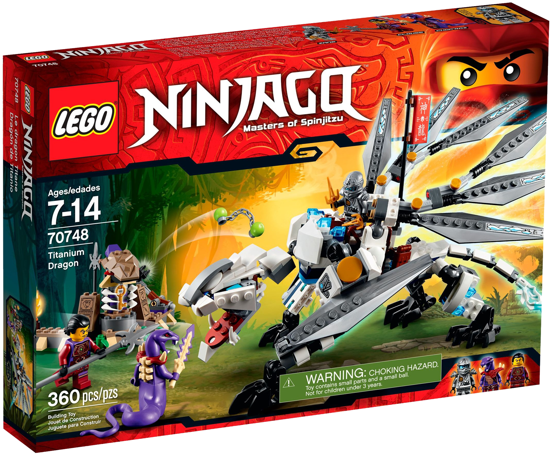 lego ninjago sky shark instructions