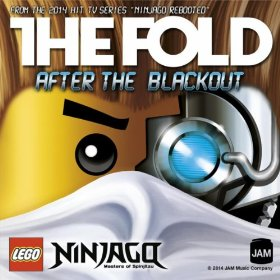 After the Blackout | Ninjago Wiki | FANDOM powered by Wikia