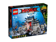 70617 Temple of The Ultimate Ultimate Weapon Alt 1