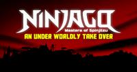 NinjagoM4Card