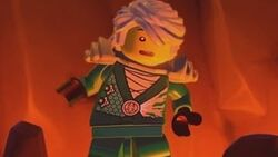 Sor: Lloyd