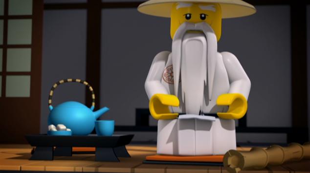Tea | Ninjago Wiki | FANDOM powered by Wikia