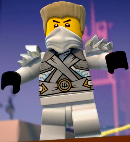 File:Zane in Stone Army Armor.PNG