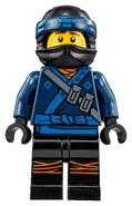 70620 Ninjago City Alt 29
