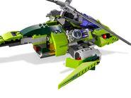 9443 Rattlecopter Alt 3
