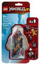LEGO 40374 alt2