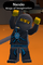 Ninjago (LEGO Universe)