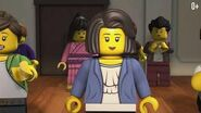 LEGO NINJAGO Prime Empire Original Shorts - Давай потанцуем!