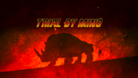 Ninjago Master of the Mountain Episode 6