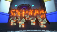 Pyro Vipers