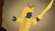 """Ninjago--(Ep.89-2)--9'29"""""""