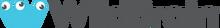 Wildbrain-logo-slider