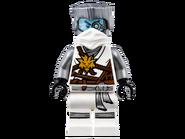 70588 Titanium Ninja Tumbler Alt 6