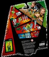 70681 Spinjitzu Slam - Lloyd Box Backside