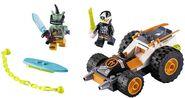 Lego-ninjago-2020-71106-003