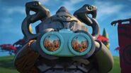 Vermillion Warriors Unite - LEGO Ninjago - Season 7 Teaser