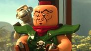 LEGO Ninjago Mini Episodes Tall Tales Video Compilation from Sky Pirates (2016 Movies in English)