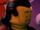 Jay Vincent (Ninjago Version)