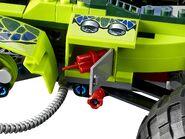 9445 Fangpyre Truck Ambush Alt 5