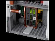 70594 The Lighthouse Siege Alt 6