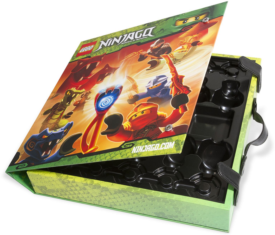 853409 lego ninjago spinner storage box ninjago wiki fandom powered by wikia - Jeu ninjago gratuit ...