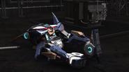 The Kaiju Protocal 73