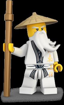 image lego ninjago sensei wu png by smiley145 d50sjj5 png
