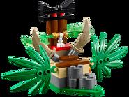 70752 Jungle Trap Alt 2