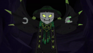 Another image of the Skull Sorcerer