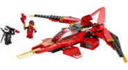 KaiFighter65