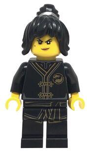 Lego-nya-minifigure-100488-25