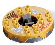 Lloyd zx spinner 1