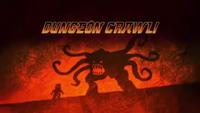 Ep10 Dungeon Crawl