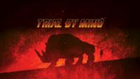 Episode6 Trialbymino