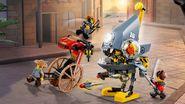 LEGO 70629 WEB PRI 1488