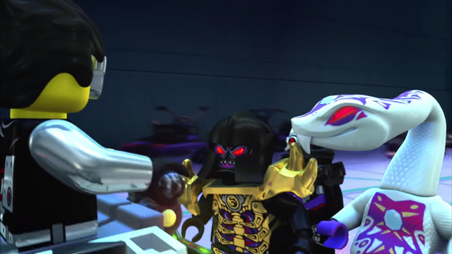 File:Overlord, Pythor, and Possessed Cyrus 1.png