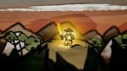 Свет против тьмы-10