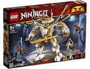Lego-ninjago2020-71702-003