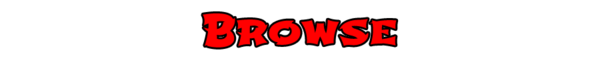 Ninbrowse