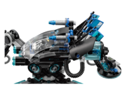 70611 Water Strider Alt 5
