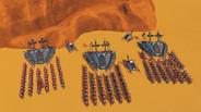 MoS70VermillionForces