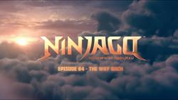 Ninjagothewayback
