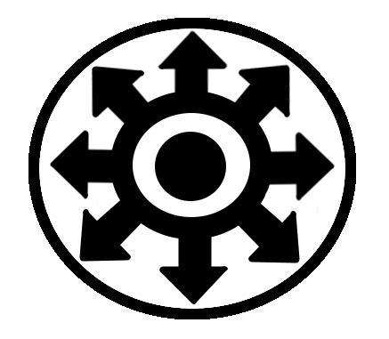 Ninjago Wiki   Fandom